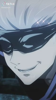 Anime Villians, Fanarts Anime, Anime Films, Haikyuu Anime, Anime Chibi, Black Reaper Kaneki, Otaku Anime, Anime Art, Videos Anime