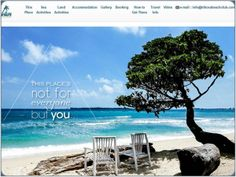 Cheap Web Design In Singapore, We build user friendly, browser and screen-resolution compatible, W3C…