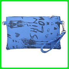 6d14d0901a24 9 Best Stylish Asian Bags images