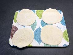 Takkebakst - www.beritsmatblogg.com Baking, Snacks, Desserts, Noodle Salads, Cold, Tailgate Desserts, Appetizers, Deserts, Bakken