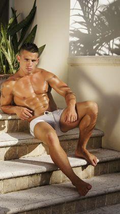 Videos Porno gay de Brent Everett - Mondegaycom