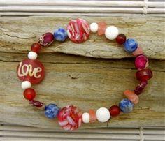 Sweet Love Bracelet!