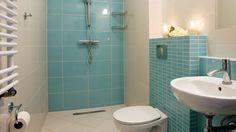 Znalezione obrazy dla zapytania łazienka dla niepełnosprawnych 5m2
