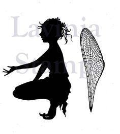 fairy-1-final-copy.jpg
