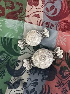 Hair Clips, Rings, Floral, Flowers, Jewelry, Hair Rods, Jewlery, Hair Cuffs, Bijoux