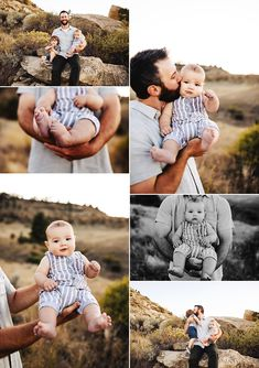 Jessica Byrum is a professional photographer based in Billings, Montana. Newborn Family Pictures, Family Photos With Baby, Outdoor Family Photos, Family Picture Poses, Baby Boy Pictures, Fall Family Photos, Family Photo Sessions, Family Posing, Family Photo Shoot Ideas
