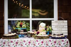 Portland Wedding Photographer | Blog