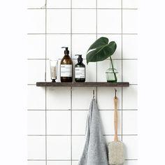 Meraki towel – Meraki #interior #design #scandinavian