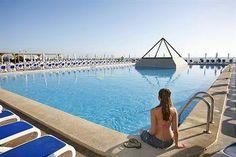 Iberostar Bouganville Playa Hotel - Costa Adeje, Tenerife