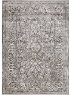 Cheap Persian Rug   Google Search