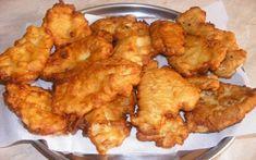 Cum sa obtii cele mai fragede snitele de pui? Romanian Food, Cordon Bleu, Fall Recipes, Chicken Wings, Yummy Food, Meat, Cooking, Food Ideas, Romanian Recipes