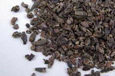 Cocoa nibs Raw Organic 1Lb