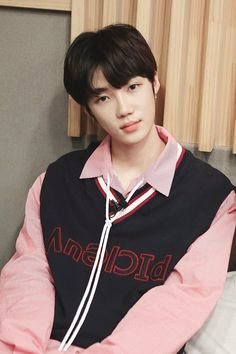 Read Los signos como The boyz from the story ZODIAC by with 47 reads. Korean Numbers, Fandom, Korean Ulzzang, We The Best, Bias Wrecker, Kpop Groups, Black Hair, Entertainment, Shit Happens