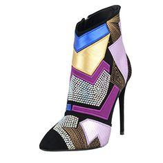 http://www.athenefashion.com/product/giuseppe-zanotti-design-womens-snake-skin-leather-ankle-boots-shoes/ cool Giuseppe Zanotti Design Women's Snake Skin Leather Ankle Boots Shoes