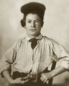 Mark twain: 15 years old