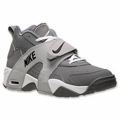 Men s Nike Air Veer Retro Training Shoes ebc36b955