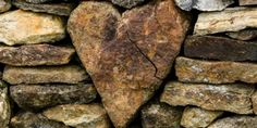Healing Our Wounded Hearts