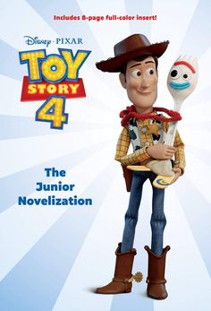 542772bf1d7 729 Best My Favorite Cowboy! images in 2019 | Toy story birthday ...
