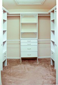 This Will Be My Closet Someday :) Well Itu0027s Definitely Practical.