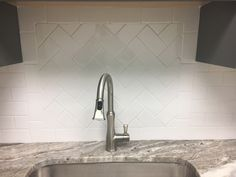 Counters: MVP Granite And Flooring, Charleston SC Cabinets: HWC Custom  Cabinetry, Charleston SC