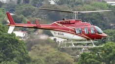 Helicopter Private, Luxury Helicopter, Bell Helicopter, Private Jet Interior, Life Flight, Fight Or Flight, Photo Online, My Ride, Chopper