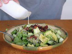 Favorite Cobb Salad
