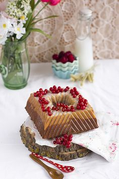 bundt-cake-cuadrado1