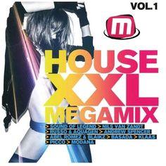 Baixar cd House XXL Megamix Vol.01 – (2018), Baixar cd House XXL Megamix Vol.01, Baixar cd House XXL Megamix, Baixar cd House XXL, cd House XXL Megamix Vol.01 – (2018), House XXL Megamix Vol.01 – (2018), House XXL Megamix , XXL Megamix Vol.01 – (2018), Baixar cd House – (2018)
