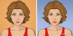 A Japanese Facial Massage That Can Rid You of Swelling and Wrinkles in 5 Minutes a Day (Famous Supermodels Swear by It) – All Viral Pins Natalia Vodianova, Massage Facial Japonais, Daily Face Care Routine, Famous Supermodels, Japanese Massage, Face Yoga, Facial Exercises, Face Massage, Les Rides