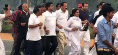 नई दिल्ली। देश के पहले गृहमंत्री सरदार वल्लभभाई पटेल की 139वीं जयंती के मौके पर प्रधानमंत्र