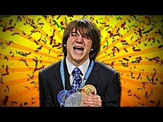 15 year old Jack Andraka patents a 3¢ blood test strip that detects the early stages of pancreatic cancer.    Our Sources:    More stories at: http://www.sourcefed.com or check out: http://youtube.com/sourcefed for our 5 daily videos or anything else we've ever done.    Follow us on Twitter: http://twitter.com/sourcefed  Follow us on Tumblr: http://sou...