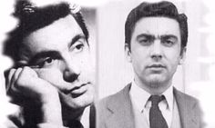 Δημήτρης Χορν (βίντεο) Che Guevara, Personality, Greek, Film, Movie, Film Stock, Cinema, Greece