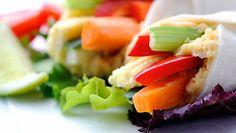 Perdere 3 kg con la dieta dei cinque pasti