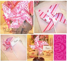 Valentine's Day Decorating Ideas Classroom. Fun Valentines Day Table Top Decor