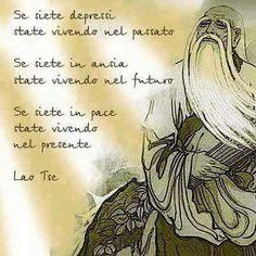 Positive Thinking Tips, Dark Matter, Osho, Namaste, Einstein, Buddha, Mindfulness, Positivity, Thoughts