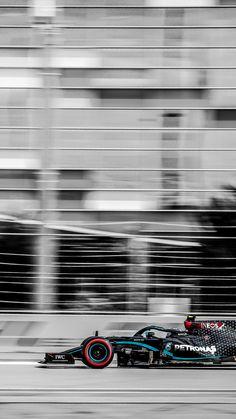 Formula 1 Car, Lewis Hamilton, Sports Pictures, Mercedes Amg, Lamborghini Aventador, Race Cars, Racing, Soft Grunge, Cars
