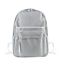 1d08366691b Back to School Backpacks School Bags for Teens LEFTFIELD 283 (4) Backpacks  For Teens