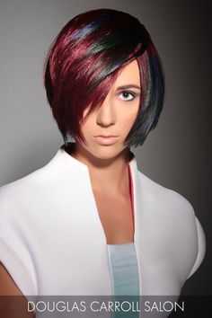 Marvelous Your Hair Brown And Medium On Pinterest Hairstyles For Women Draintrainus