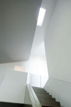 House of Representation | Kouichi Kimura Architects