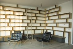 bookwall-chairs