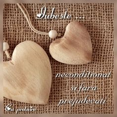Wallpapers Two wooden hearts on sackcloth Free Desktop Wallpaper, Heart Wallpaper, Love Wallpaper, Fabric Wallpaper, Wallpaper Downloads, Love Poem For Her, Theme Pictures, Letter Pictures, Healing A Broken Heart