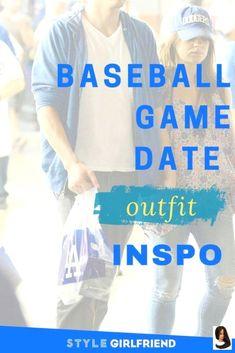 dating site voor honkbalspelers