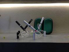 modelli e-cigarette eleven