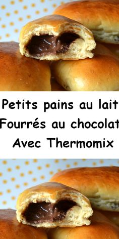 Lidl, Thermomix Desserts, Croissant, Bagel, Coffee Shop, Biscuits, Food And Drink, Bread, Breakfast