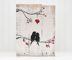 Astounding 16 Romantic Valentine Sign Decoration For Your Room https://mybabydoo.com/2017/12/28/valentine-sign-room/ Counting the days to February 14th, it is also a time to prepare something for someone you love. Here are some valentine sign decoration for your room to celebrate this day of love and affection. #anniversarygifts