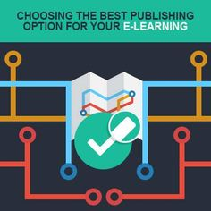 Best options for online education