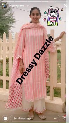 Punjabi Suits Designer Boutique, Indian Designer Suits, Designer Salwar Suits, Embroidery Suits Punjabi, Kurti Embroidery Design, Salwar Suits Party Wear, Punjabi Salwar Suits, Salwar Designs, Kurti Designs Party Wear