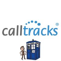 tracking phone calls app
