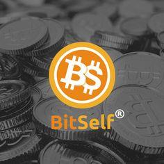Bitself Logo