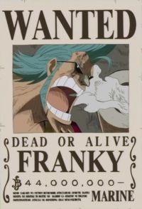 http://vignette2.wikia.nocookie.net/onepiece/images/1/1d/Franky's_Wanted_Poster.png/revision/20130622215114